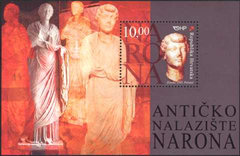 2005. year ANTI-KO-NALAZI-TE-NARONA-BLOK