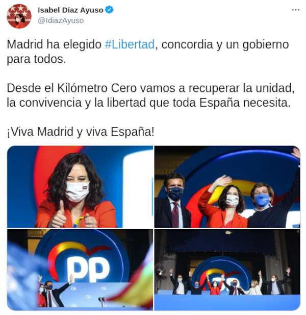 Isabel Díaz Ayuso - Página 15 Created-with-GIMP