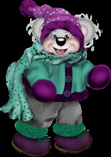 teddy-noel-tiram-43