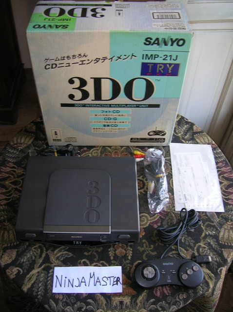 console-3do-model-sanyo-by-ninjamaster76-d68quo5-pre