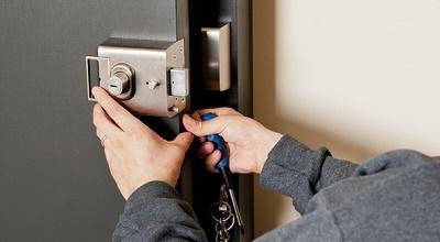 locksmith services singapore