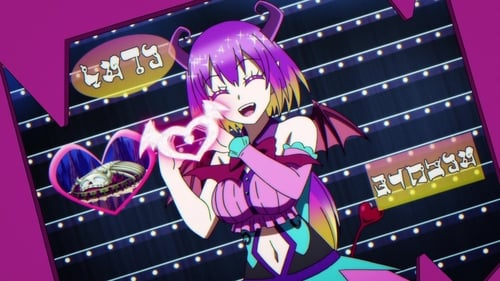 Download Mairimashita Iruma kun Episode 21 Subtitle Indonesia