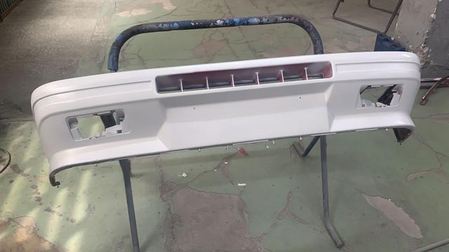 IMG-20210401-WA0022