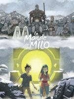 Milo7c.jpg
