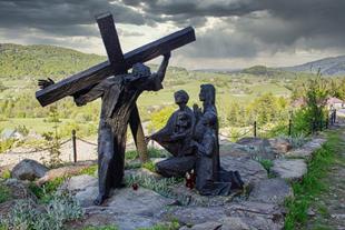 Christian-Church-Tours