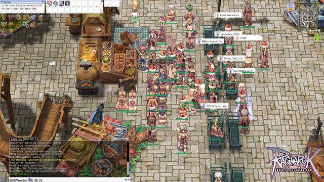 screen Chaos008.jpg
