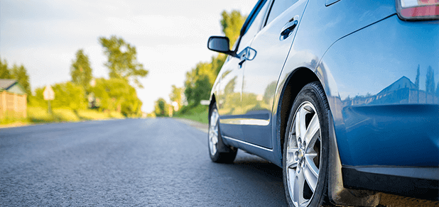 Caring Tips For Car Rental Owners