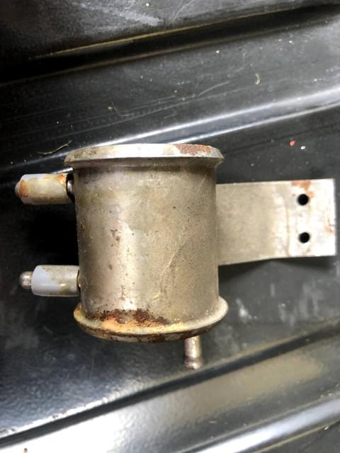 IMG-9644