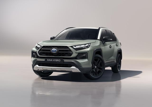 2019 - [Toyota] RAV 4 V - Page 5 26-A12058-95-F3-4334-9-E3-D-ACDE3-C286-ACC