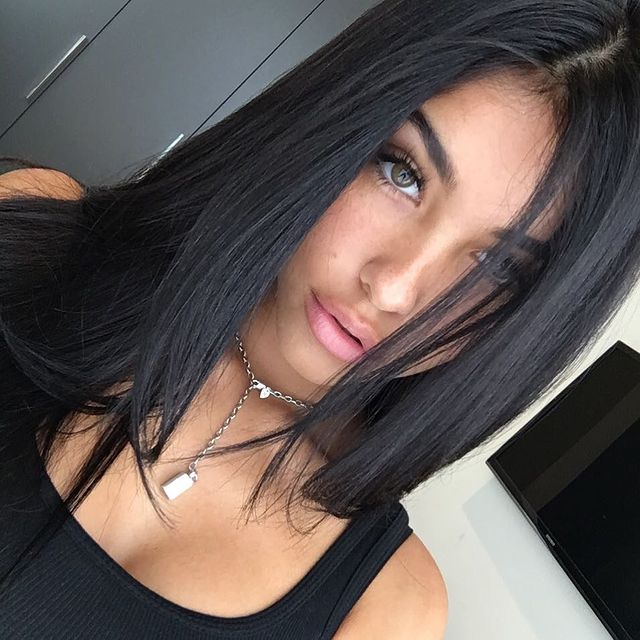 Photo-by-Madison-Beer-on-March