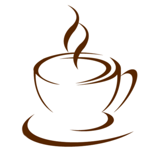 https://i.ibb.co/9H5BfWt/Coffee-PNG-Pic-1.png