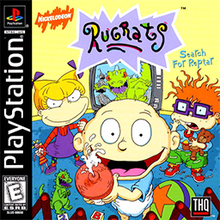 220px-Rugrats-Search-for-Reptar-Coverart.png