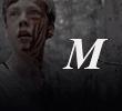 Murder in Midnight | Élite 110X100