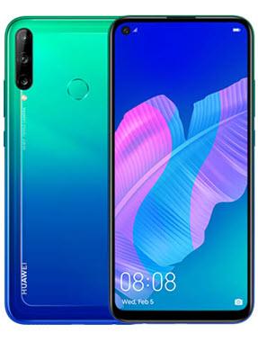 مواصفات وسعر هاتف Huawei Y7p