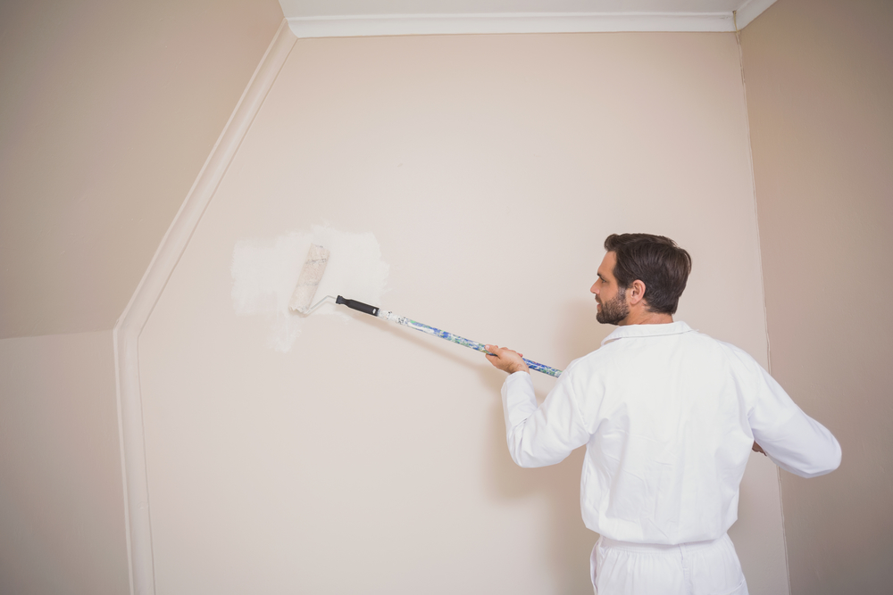 Adams-and-York-Painting-Contractors-Pain