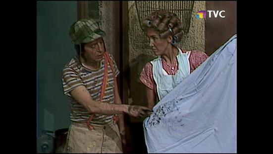 quieren-banar-al-chavo-1979-tvc7.png