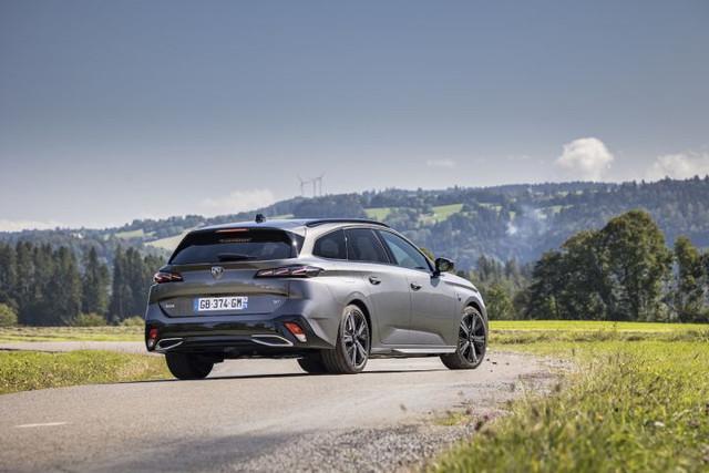 2021 - [Peugeot] 308 SW [P52] - Page 13 A9-DC8-D72-739-D-4192-86-A3-08-E5-C42-D115-A