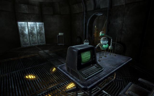 Fallout-NV-2019-11-20-03-01-12-39.jpg