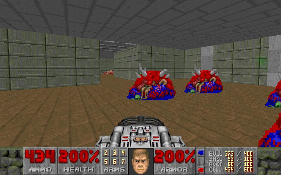 Screenshot-Doom-20210225-005628.png