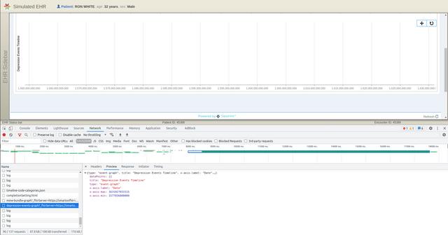 Screenshot-from-2021-09-02-20-35-15