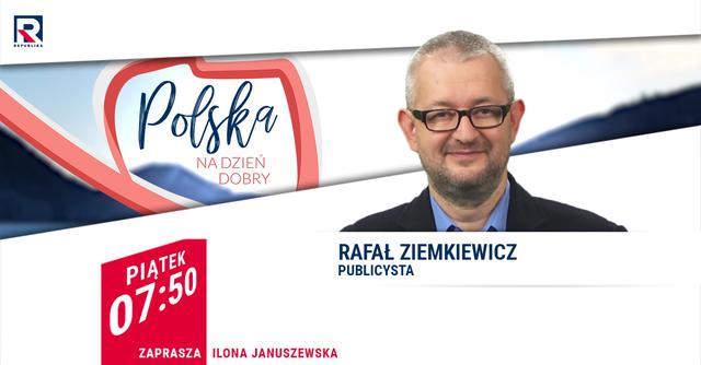Ziemkiewicz6