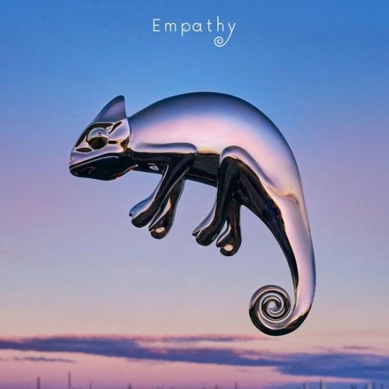 [Album] wacci – Empathy