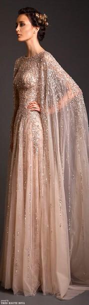 9ohmnz-l-610x610-gold-dress-sleeve-long-sleeve-long-sleeve-dress-vintage-amazing-formal-winter-forma.jpg