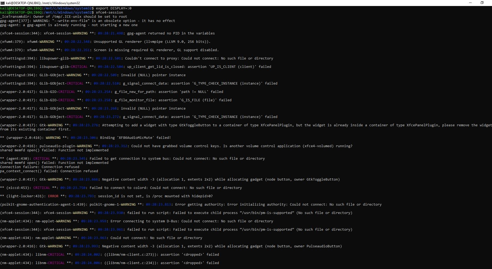 linux-sous-W10-30.jpg
