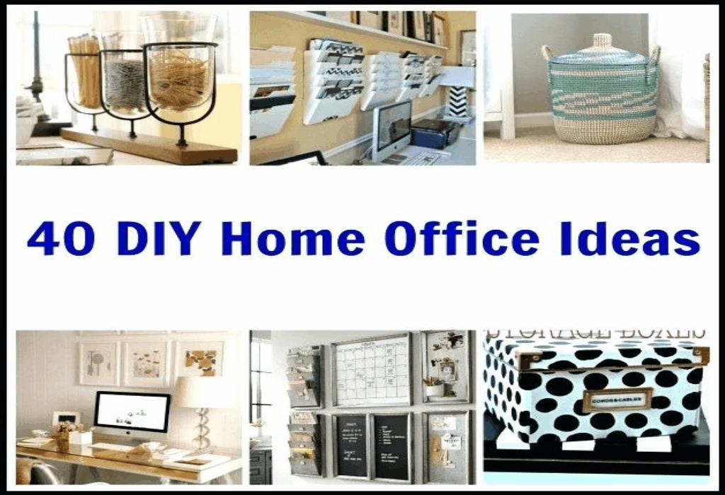 Simplicity of DIY Interior Design