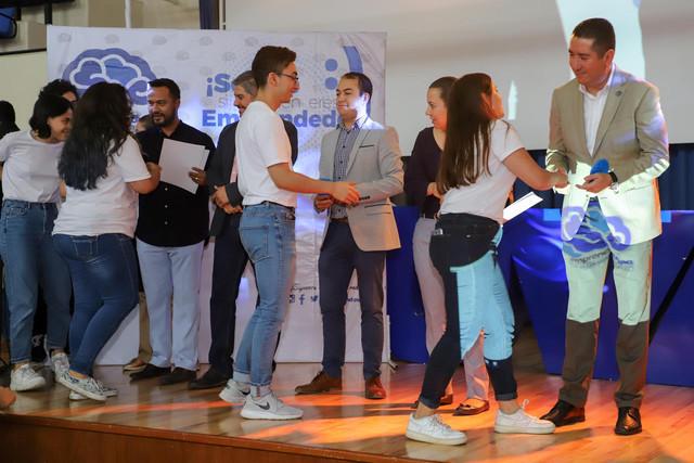 Premian-1a-Expo-Emprende-2