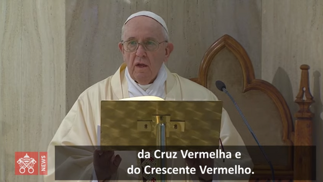 papafracisco08052020
