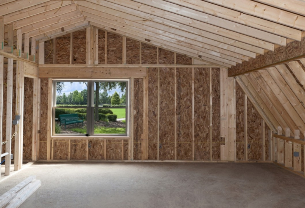 Exterior Home Basement Remodeling Designs