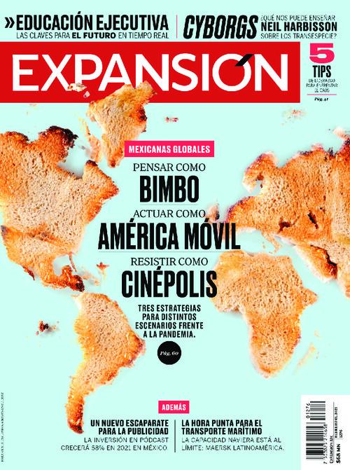 Expansion-febrero-2021.jpg