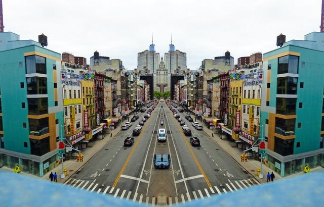 East Broadway Chinatown.jpg