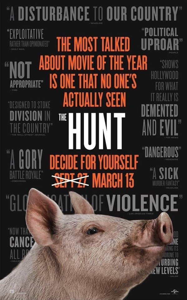 the-hunt-movie-poster-2020-1206664-jpeg