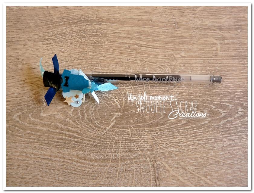 unjolimoment-com-stylo-Benoit-7