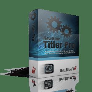New-Blue-FX-Titler-Pro-7-0-Build-191114-