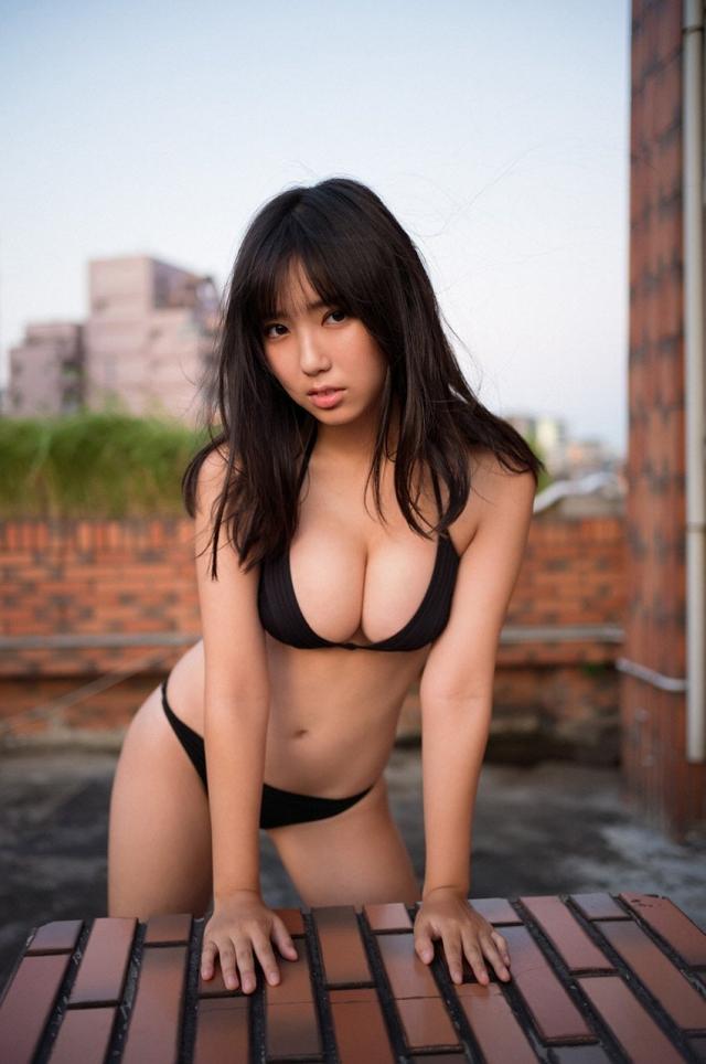 20200125212014769s - 正妹寫真—沢口愛華