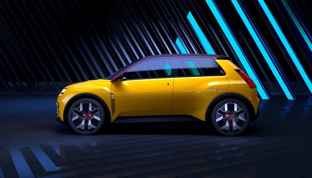 2021 - [Renault] 5 E-Tech - Page 2 45-A0-CE96-9-DAD-46-B7-8-B6-D-C8-BD92-E1-C1-C5