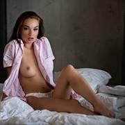 its-time-to-stay-in-bed-17680c1d-d973-4a77-b55c-13fe8defcc03