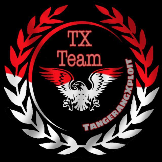 Tangerang-Xploit-Tim-20200908-193749
