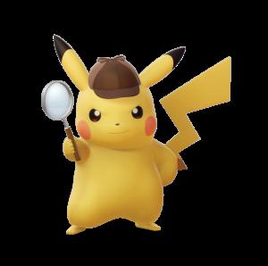 Detective-Pikachu-2-1