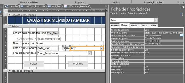 Transferir registro com relacionamentos para outro registro. Captura-de-tela-2020-11-18-112923