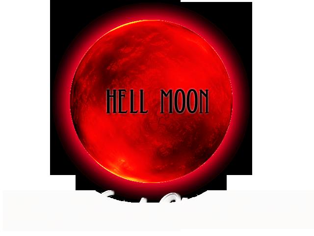 hellmoon.png