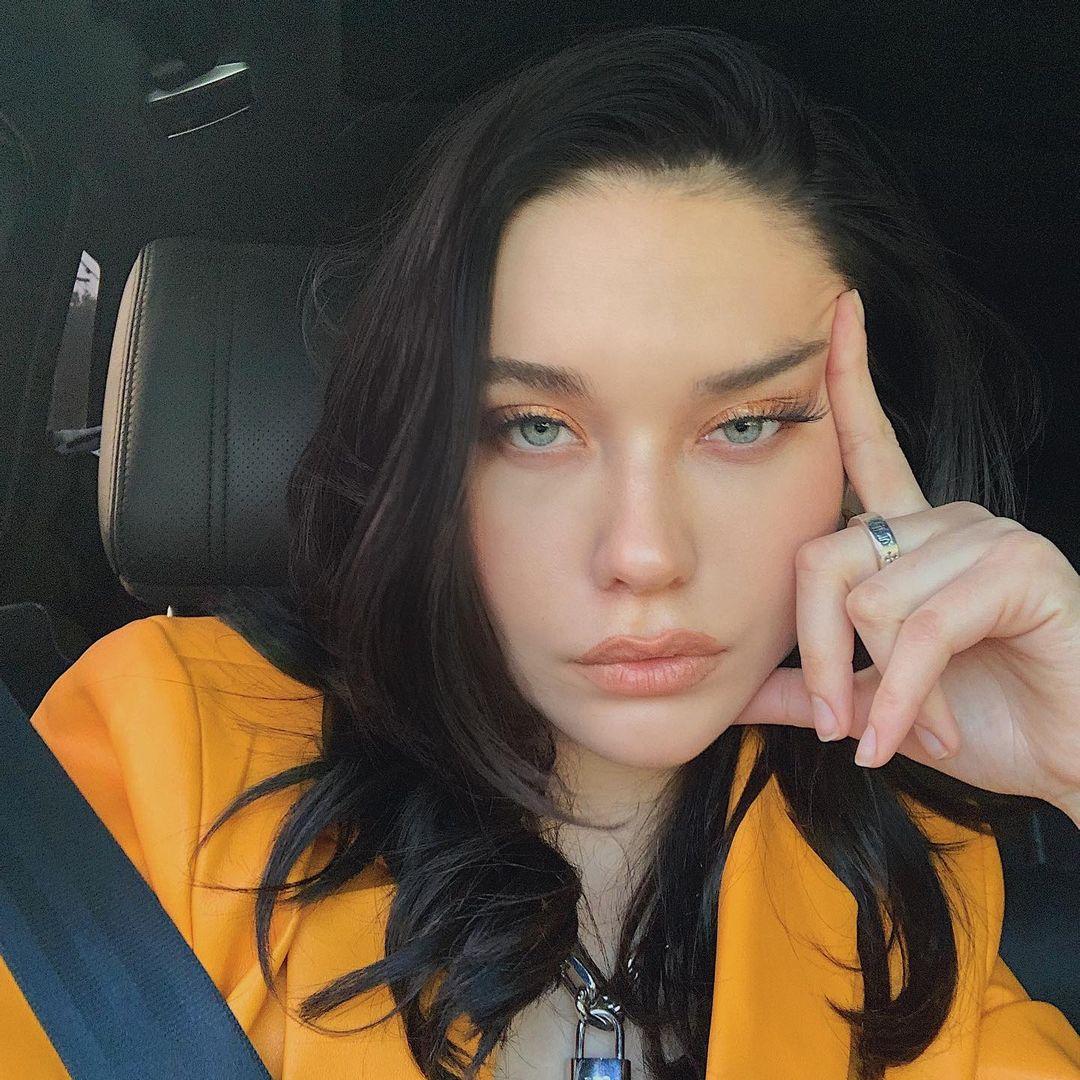 Amanda-Steele