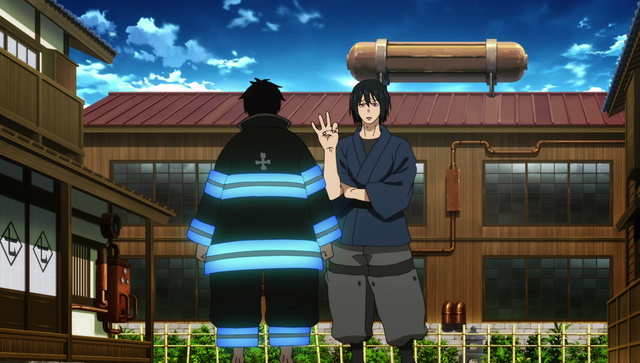 anime26001.png