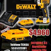 DEWALT360