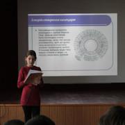 Захист учнівських проектів з історії IMG-8912