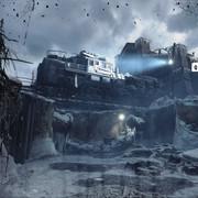 Metro-Exodus-2019-02-26-15-09-39-048