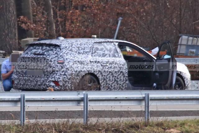 2021 - [Peugeot] 308 SW [P52] A9-D4878-C-5-CDE-4-A4-E-9-DEF-249-D74-E5-E2-F7